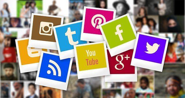 Social Media & Website Packages Designed for You!